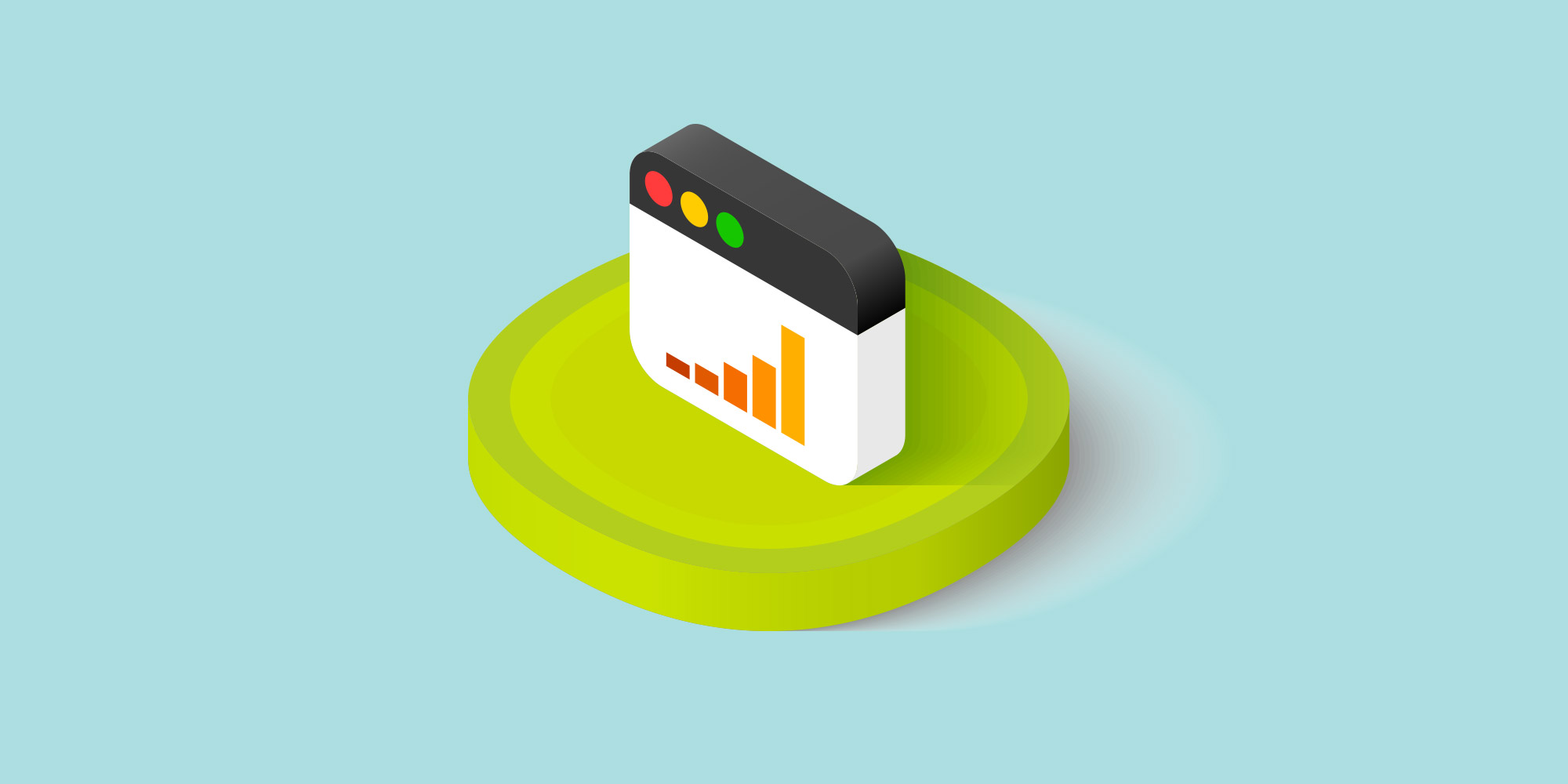 ecommerce pay per click