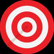 SEO Checklist ecommerce