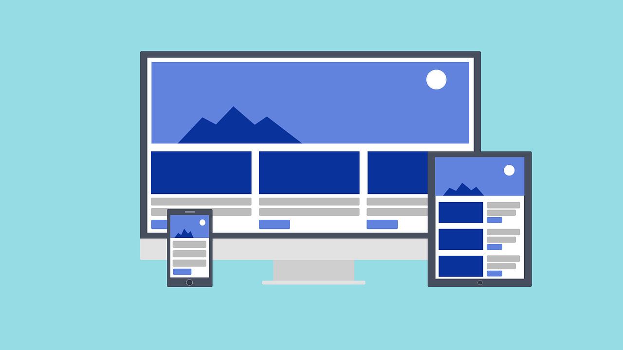 web design bolton responsive web design tutorial